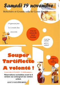 souper_tartiflette2-1-1