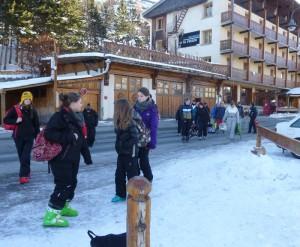 201302 Ski