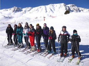 201402 ski