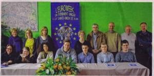 photo euroweek