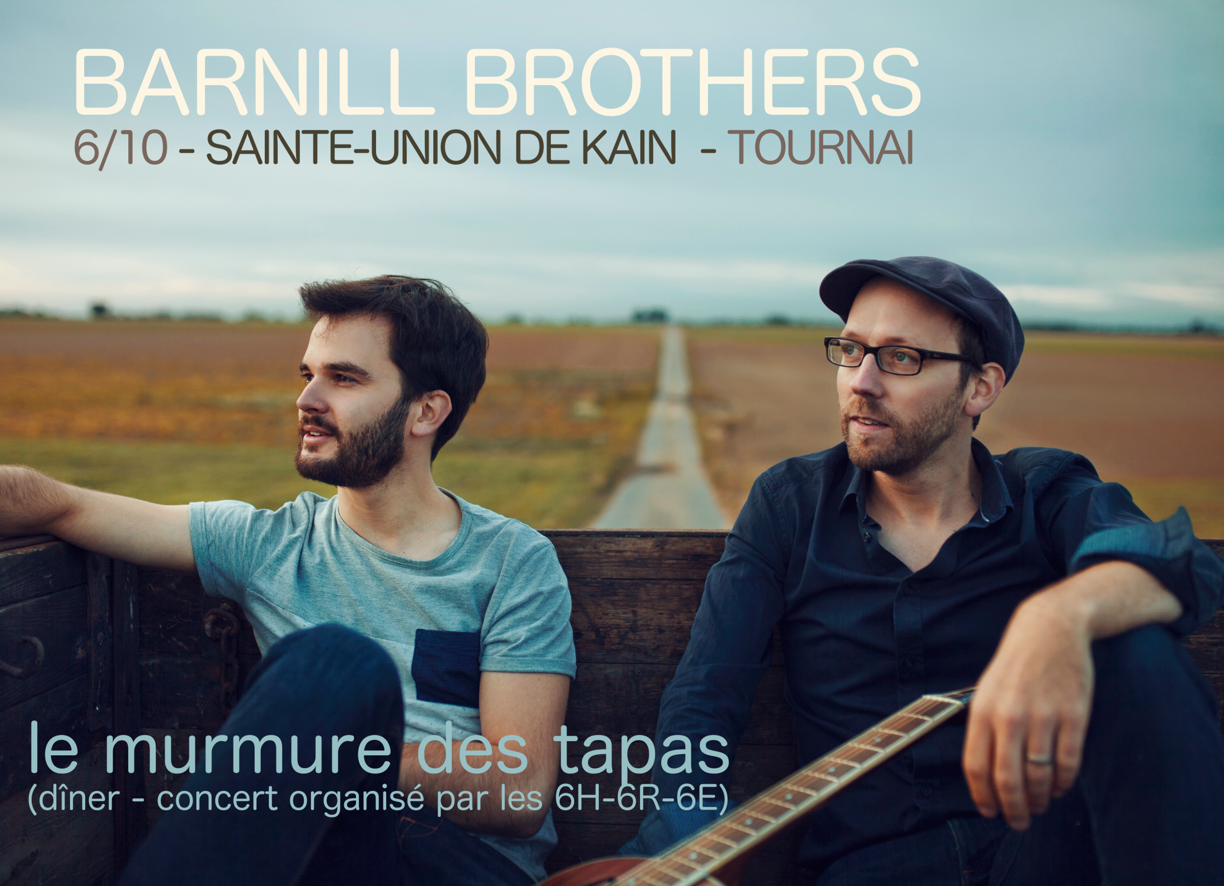 barnill-brothers-sylvain-reygaerts
