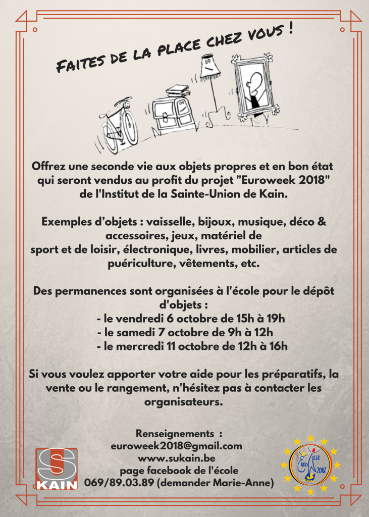 flyer brocante_02