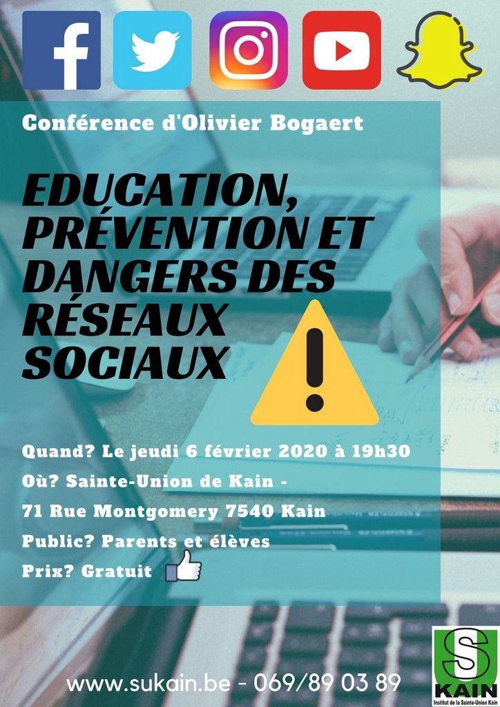 2020-Olivier-Bogaert