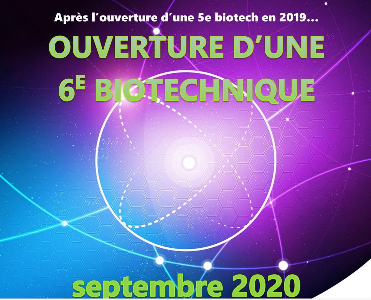 biotechnique_6e